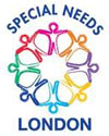 Special Needs London